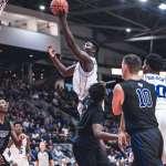 籃球》杜克大學比想像中更恐怖? ESPN專家解析「藍魔鬼」的優缺點