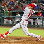 MLB》大谷桑代打3分砲 7年來再有人代打兩轟以上