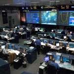 台美關係再突破!蔡英文將訪NASA,台灣總統首度踏入美國官方機構