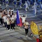 亞運》終於加入菲國男籃 克拉克森:值得高興的日子