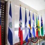 台薩斷交》BBC資深媒體人:中美洲還有一國岌岌可危