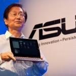 風中物語:好硬體不敵爛行銷─華碩的道歉
