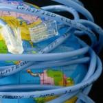 好文嚴選:網路讓我們更寬廣還是更狹窄?