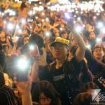 新憲系列(1):憲法解凍 要靠公民運動