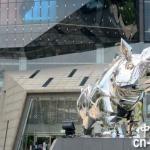 風中物語:施俊吉文的「一連串有趣的金融問題」