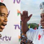 觀點投書:李光耀VS歐巴馬─2014年印尼總統大選現場觀察