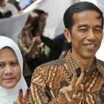 觀點投書:印尼民主的新考驗:陳水扁給佐科威的一些啟示