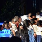 藍軍大崩盤》連勝文台北敗選的5大關鍵
