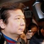 張顯耀是「匪諜」 中國官方媒體:太離奇