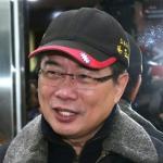 王金平私下預告 蔡正元8月已知連勝文輸