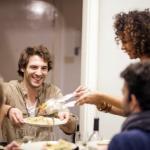 餐飲界的Airbnb EatWith獲2億4千萬資金