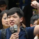 民調:若對決劉政鴻  陳為廷、吳宜臻皆贏