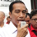 印尼大選恐變天 人氣省長最具總統相