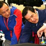 洪耀南觀點:朱主席需要面對青年與保守價值的失流