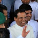 洪耀南觀點:斯里蘭卡雖變天但中國利益不變