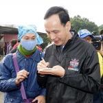 洪耀南觀點:國民黨進入弱勢領導時代