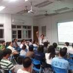 詹長權專文:搶救許厝分校被氯乙烯毒害的學童