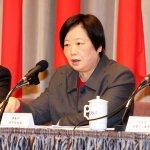 台灣勞動力不足 林美珠上台將引進國際勞動力