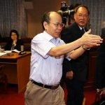 單方面對泰國免簽洩盡底牌?張景森:把免簽當談判籌碼不切實際