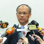 「脫歐、川普帶動區域經貿版圖重整」,鄧振中:台灣應掌握契機