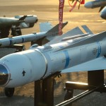 漢光演習5月底登場 F-16首次發射小牛飛彈盡展空軍戰力
