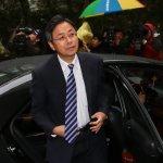 防富豪海外藏資產 政院通過反避稅條款