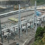 觀點投書:全面放棄基載電力?