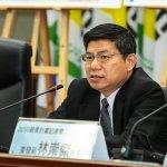 政府擬同意六輕生煤執照展延,詹長權批:沒有禁煤,換湯不換藥