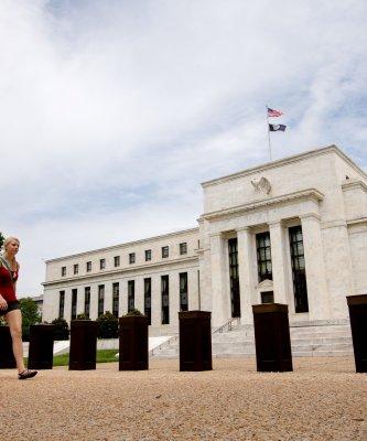 量化寬鬆!只有美國夠資格:《當債券連結國家命運》選摘(3)
