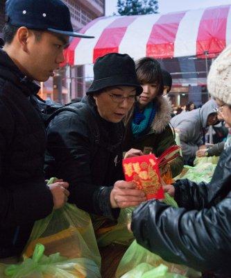 觀點投書:在冬季 給無家者一些人性的溫暖(下)─臺灣政府與民間作為的過去與現在