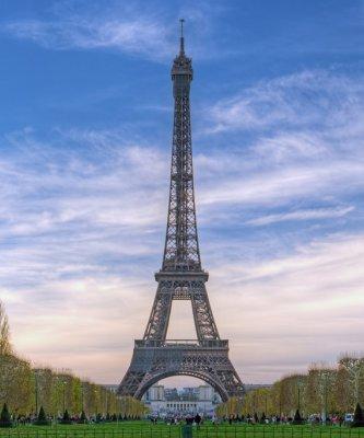 讀者投書:嚮往法國工作,先準備一顆強心臟!法國職場給我的7個震撼教育