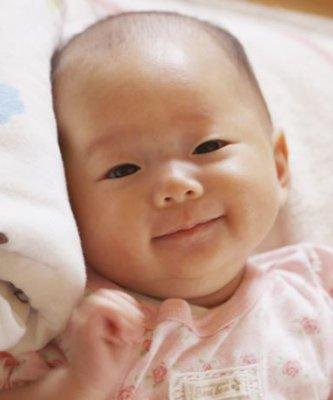 生了請好好養》日本虐童案件通報數首破10萬 心理虐待最嚴重