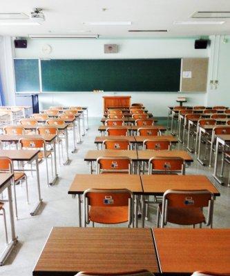 觀點投書:殞落的豈止是一位老師而已呢?