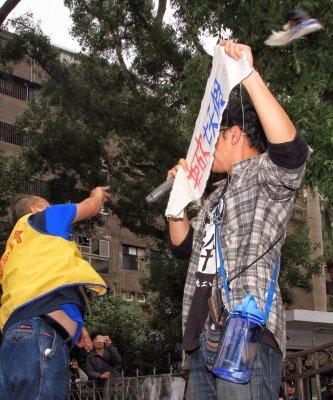 勞工特休方案出爐 工商協進會:反對到底!