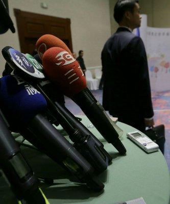 台灣媒觀》新聞大抓漏 監督媒體全民動起來
