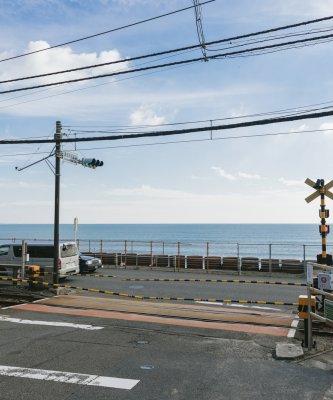 鎌倉除了海濱鐵道值得看,還是伴手禮天堂!內行人私藏購物街、手工小店全公開