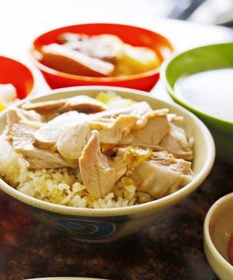 說台南是美食之都,嘉義人就笑啦!在地人死忠追隨10大小吃,樣樣都是南霸天驕傲