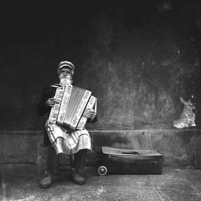 01-Michal-Koralewski-1stPlace-Photographer-of-the-Year.jpg