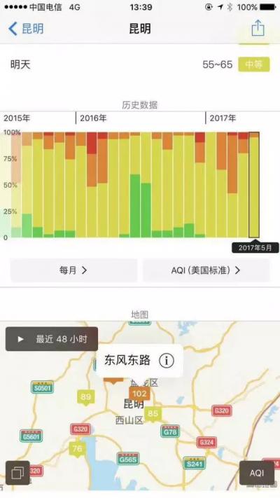 (取自凤凰网)