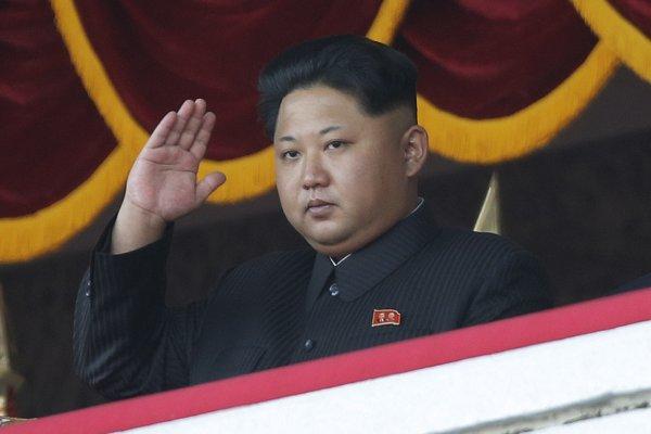 金正恩力保川金會 紐時分析:北韓要經濟,但不表示會放棄核武