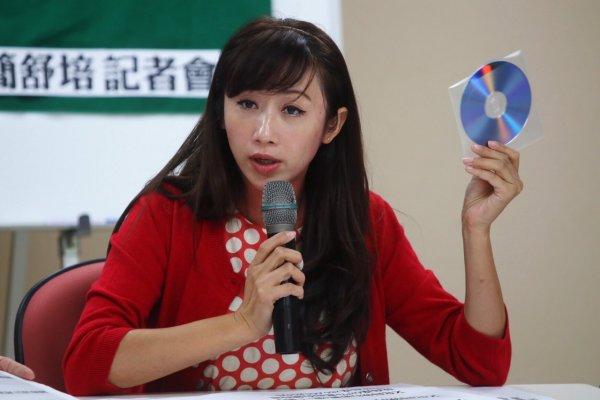 台北農產運銷公司爭奪戰