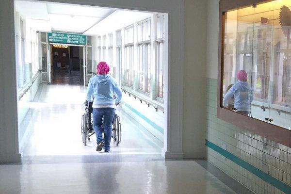 照護停、聽、看後,放寬標準與放慢腳步:《別讓記憶說再見》選摘(2)