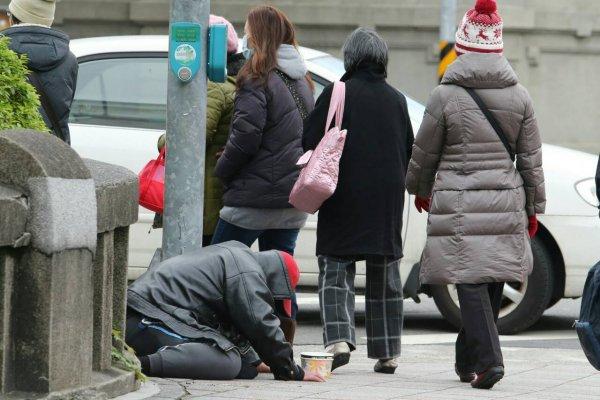寒流襲台4天154人猝死 最年輕僅23歲