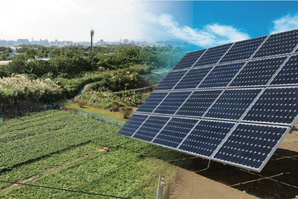 風評:前瞻還是夢幻?談再生能源條例修正