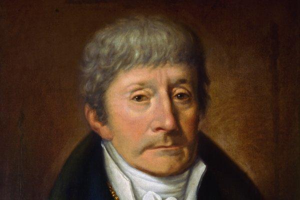 歷史上的今天》8月18日──傳說他謀殺了莫札特!生時顯赫、死後寂寥的義大利作曲家薩里耶利誕辰