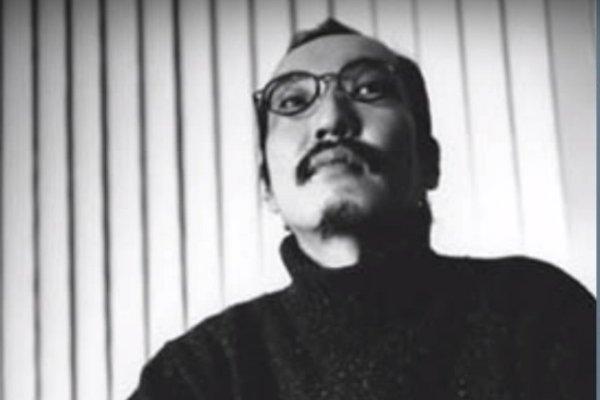 歷史上的今天》8月24日──啟發《黑天鵝》《全面啟動》日本動畫大師今敏辭世
