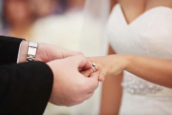 大有「名」堂》全國17.3萬夫妻同姓!最特別這一對 夫妻同名同姓同年同月同街出生
