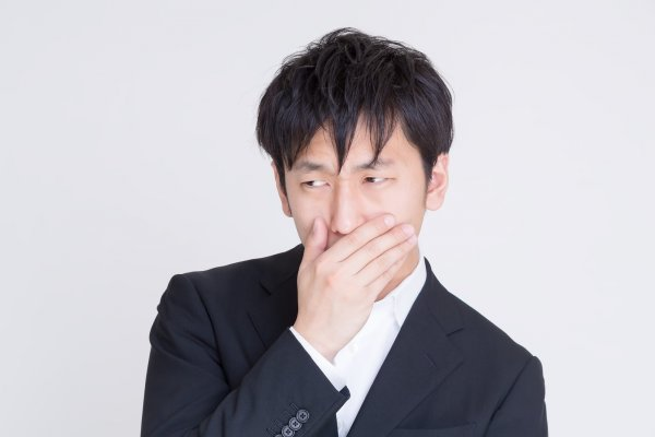 聲音沙啞、耳鳴不舒適…耳鼻喉科醫師:別小看這些問題,可能是癌症的症狀