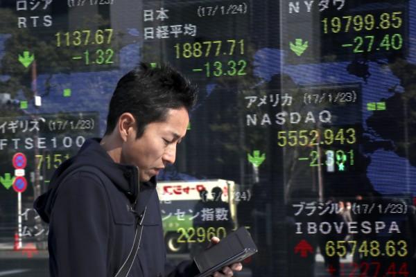 日本推行「超值星期五」員工下午3點就下班