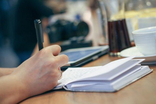 觀點投書:到底怎樣才算工時? 先讓《勞基法》成為地板吧!